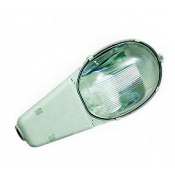 Светильник уличный (SLA 100E)