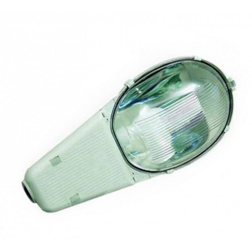 Светильник уличный (SLA 100E) для столбов