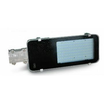 Светильник уличный LED-SLF  50W