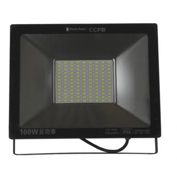 Прожектор LED 100 W IP65 ElectroHouse