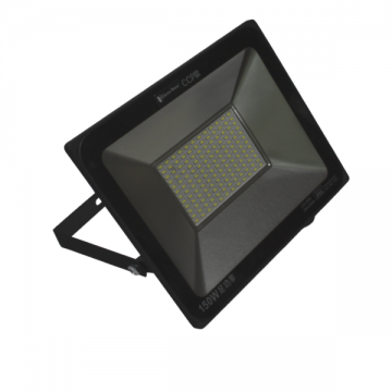 Прожектор LED 150 W IP65 ElectroHouse