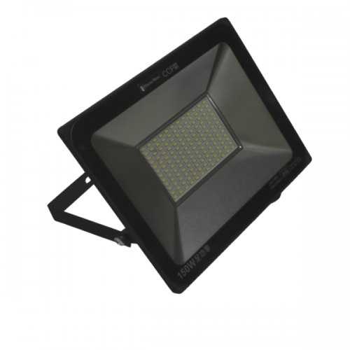 Прожектор LED 150W IP65 ElectroHouse