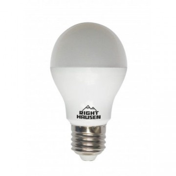 Лампа RIGHT HAUSEN LED A60 9W E27 4000K HN-151020