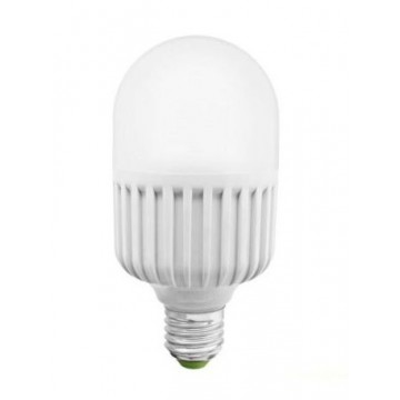 Лампа HIGH POWER LED Т100 30W E27 5000K RIGHT HAUSEN HN-158012