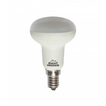 Лампа RIGHT HAUSEN LED R50 7W E14 4000K HN-153020