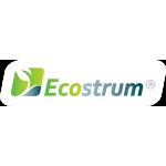 Ecostrum