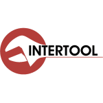 Intertool